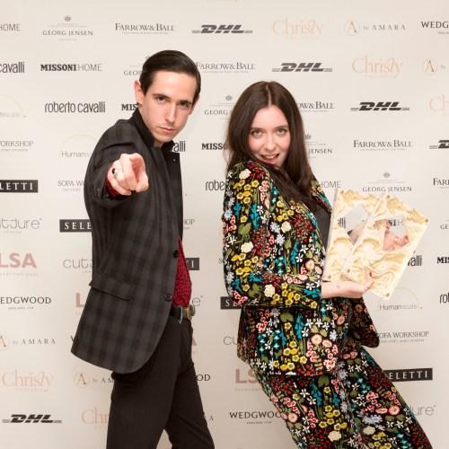 EJP-Amara-awards-best-colour-inspiration-best-designed-blog