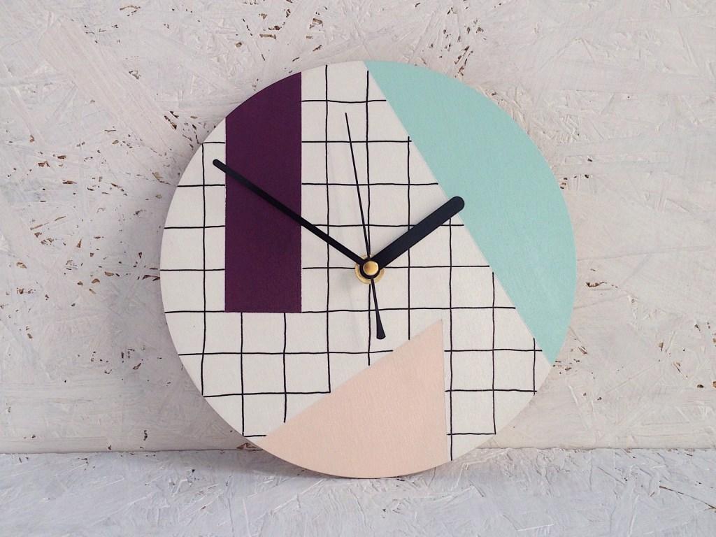 EJP-Kalee-Jones-Interview-Abstract-Clock