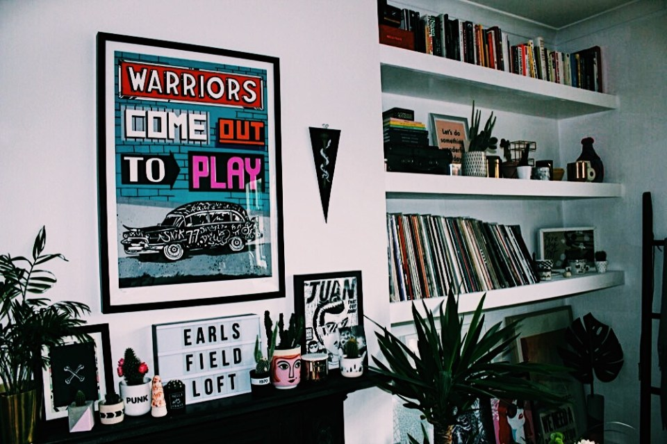 EJP-Seventies-Trend-Interiors-Prints