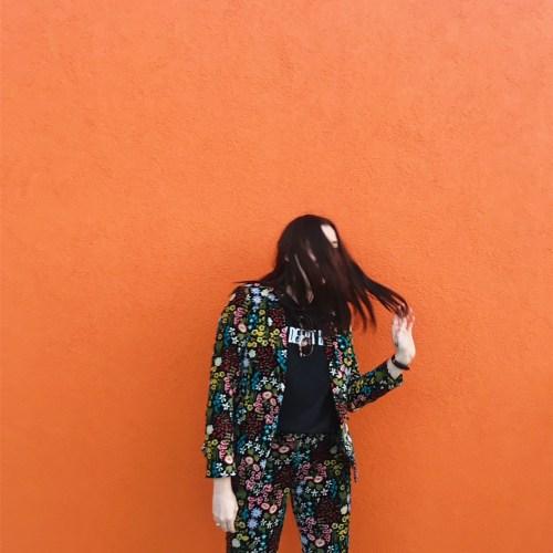 ejp-boden-by-me-orange-aura