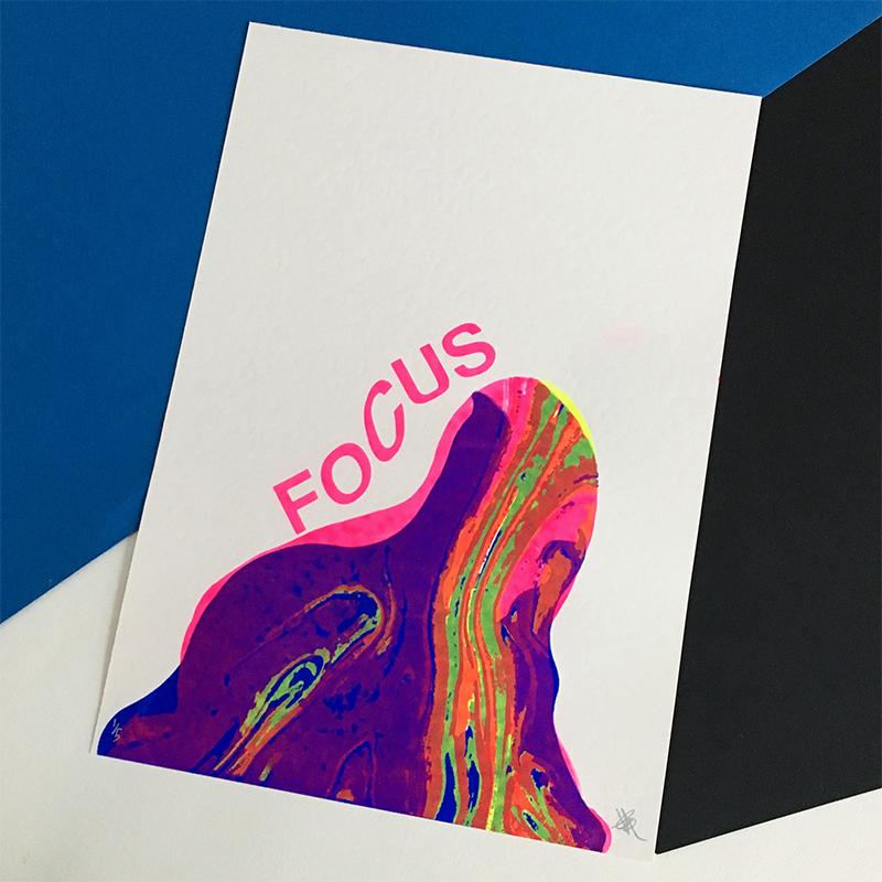 EJP-Lois-o-hara-focus-print
