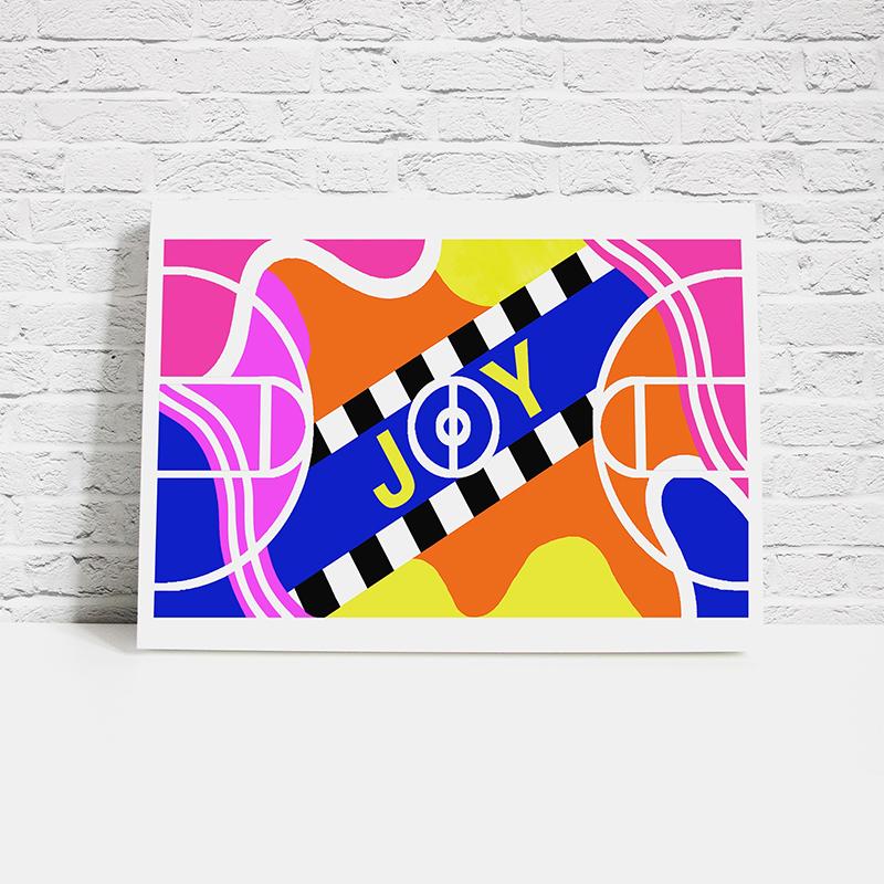 EJP-Lois-o-hara-joy-digital-print