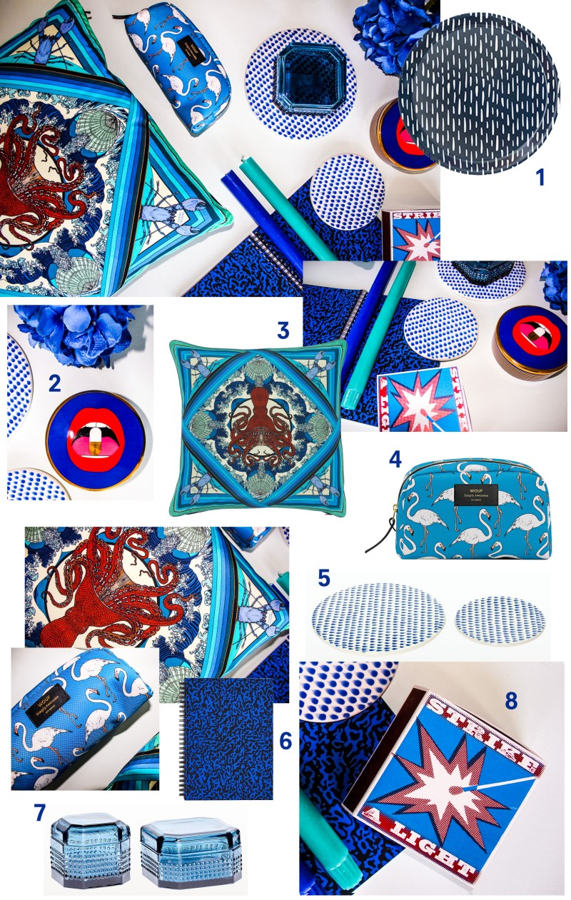 Emma-Jane-Palin-Christmas-Gift-Guide-Colour-Blue