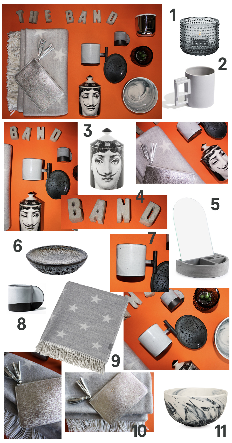 Emma-Jane-Palin-Christmas-Gift-Guide-Colour-Grey