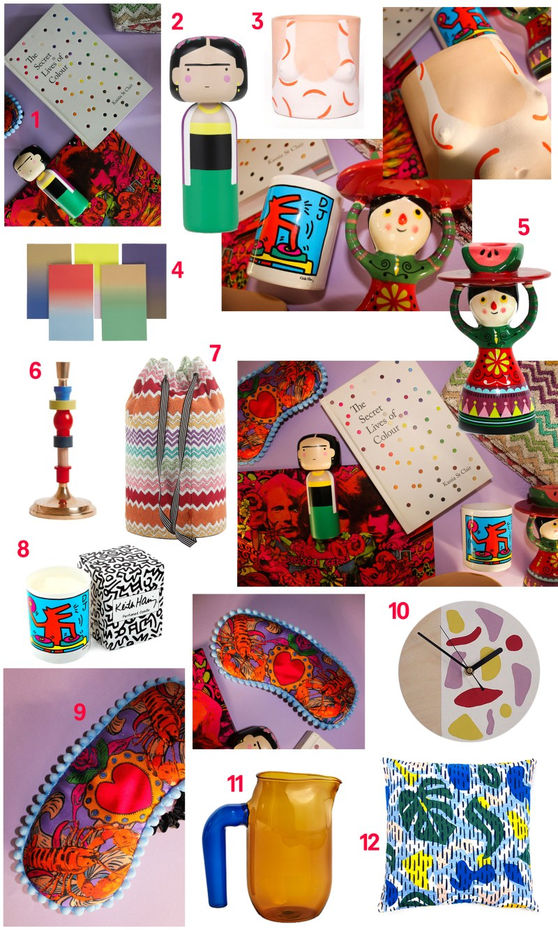 Emma-Jane-Palin-Christmas-Gift-Guide-Colour-Multi