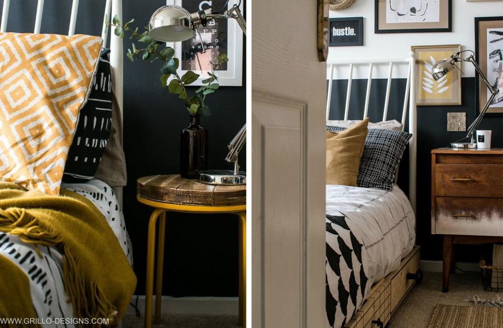 EJP-Grillo-Designs-Medina-Interview-Bedroom-Yellow-Pattern