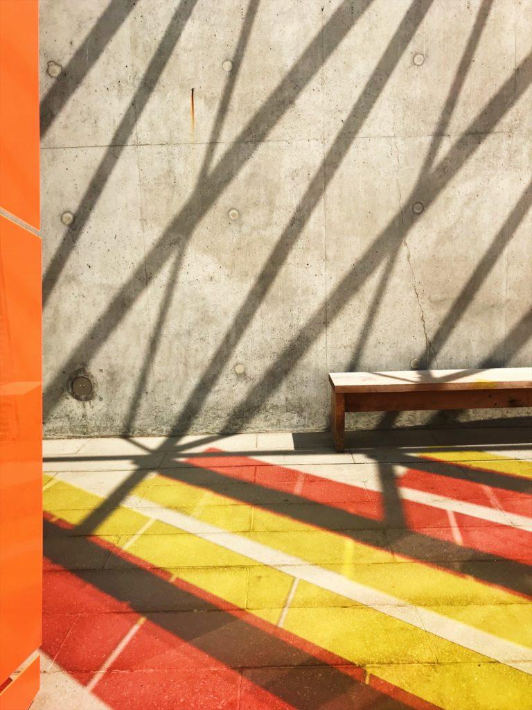 EJP-Margate-Guide-Turner-Contemporary