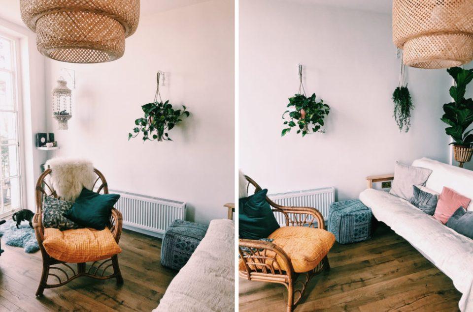 EJP-The-Well-Living-Room-Details