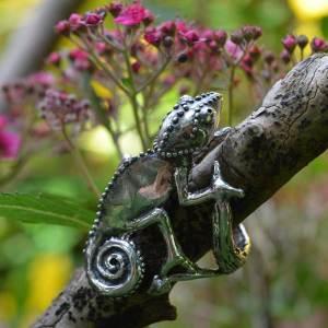 Chameleon-Ring-1---Emma-Keating-Jewellery