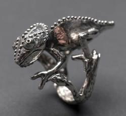 Chameleon-Ring-7---Emma-Keating-Jewellery
