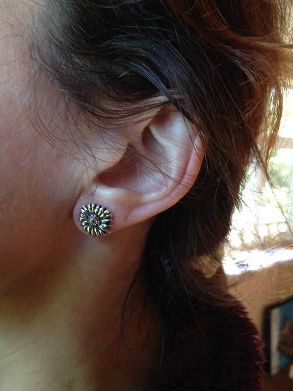 Daisy-2---Emma-Keating-Jewellery