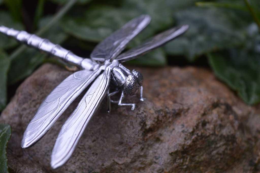 Dragonfly-2---Emma-Keating-Jewellery