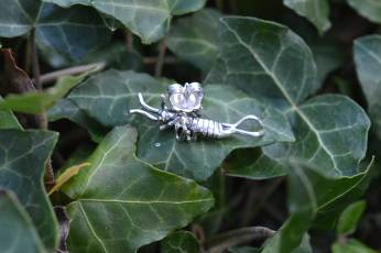 Earwig-Studs-2---Emma-Keating-Jewellery