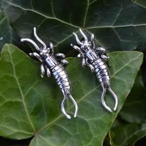Earwig-Studs-5---Emma-Keating-Jewellery