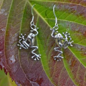 Frog-drops-1---Emma-Keating-Jewellery