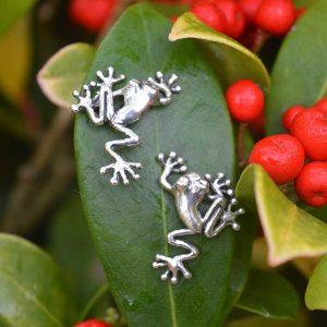 Frogs-Mini-1---Emma-Keating-Jewellery