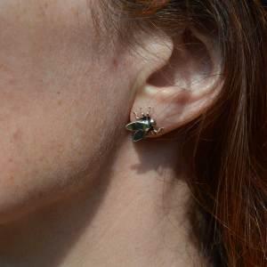 House-Fly-4---Emma-Keating-Jewellery