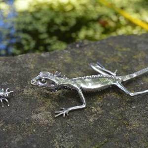 Lizard-Ornament-2---Emma-Keating-Jewellery