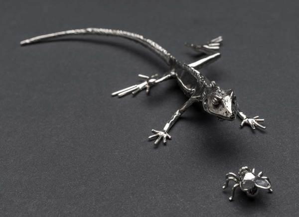Lizard-Ornament-4---Emma-Keating-Jewellery