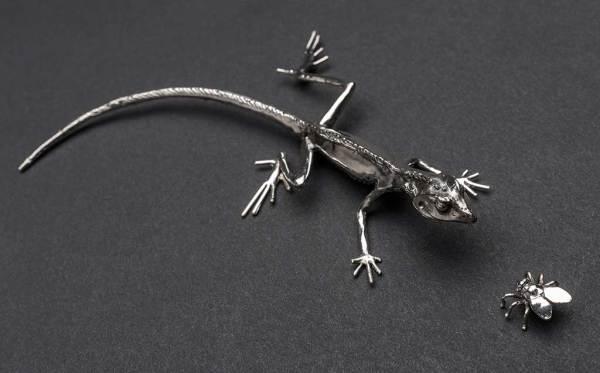 Lizard-Ornament-5---Emma-Keating-Jewellery