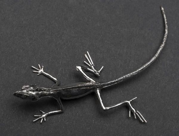 Lizard-Ornament-7---Emma-Keating-Jewellery