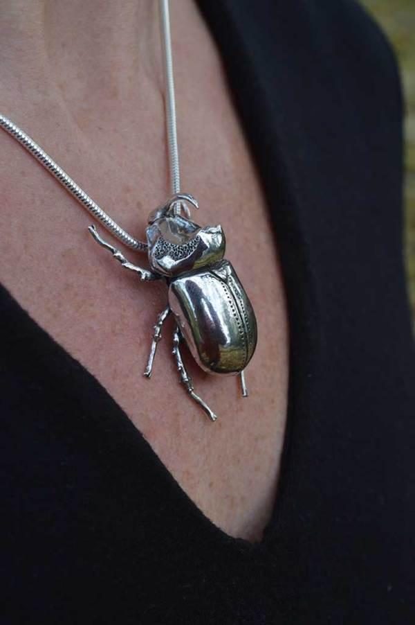 Rhino-Beetle-8---Emma-Keating-Jewellery