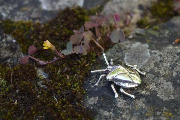 Shieldbug-1---Emma-Keating-Jewellery