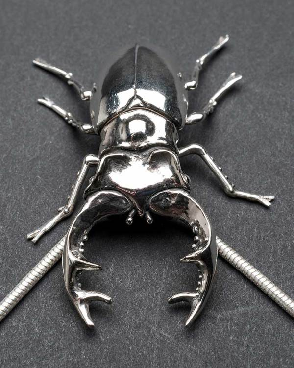 Stag-Beetle-12---Emma-Keating-Jewellery