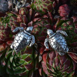 Turtle-studs-1---Emma-Keating-Jewellery