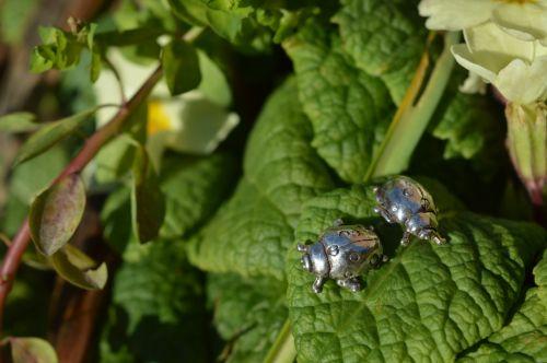ladybird_(stud)_emma_keating_jewellery