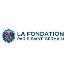 logo_fondation_psg