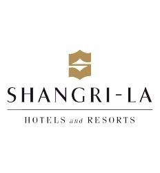 logo_shangri_la