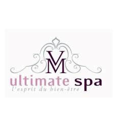 logo_ultimate_spa