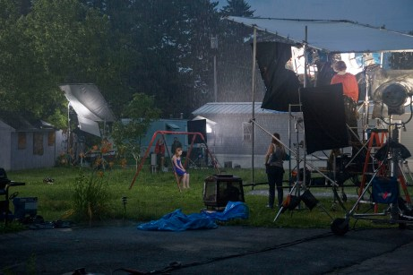 Gregory+Crewdson++ps_trailer_park_5