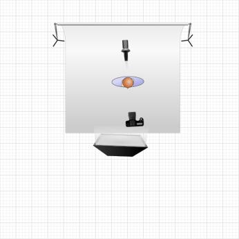 lighting-diagram-1368106217