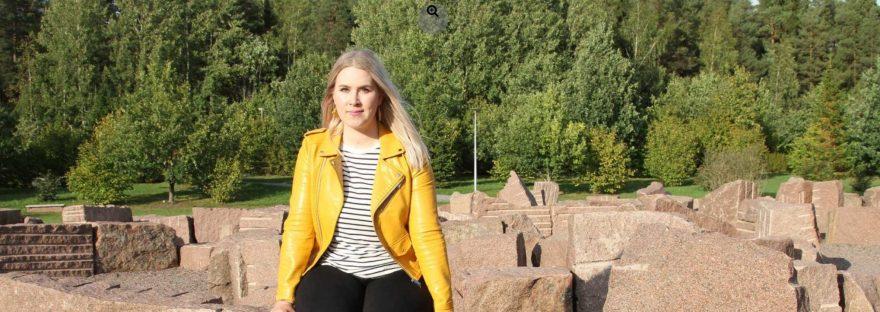 Varsinais-Suomen Positiivinen Rakennemuutos