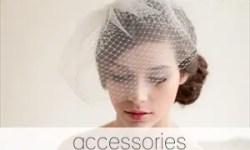 accessory - Handmade Wedding Shop | Emmaline Bride® - The Marketplace