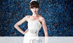 - Handmade Wedding Shop | Emmaline Bride® - The Marketplace