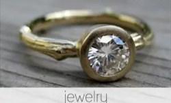 jewelry - Handmade Wedding Shop | Emmaline Bride® - The Marketplace