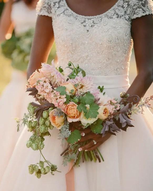 012-Palisade Wedding Shoot
