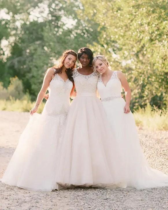 030-Palisade Wedding Shoot