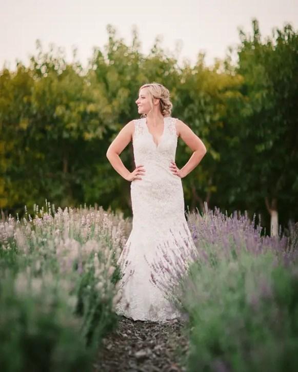 043-Palisade Wedding Shoot