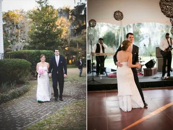 Feuza Reis Studios - Litchfield Plantation wedding