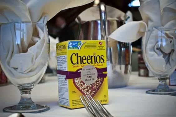 New Hampshire wedding photographer - Boro: Creative Visions