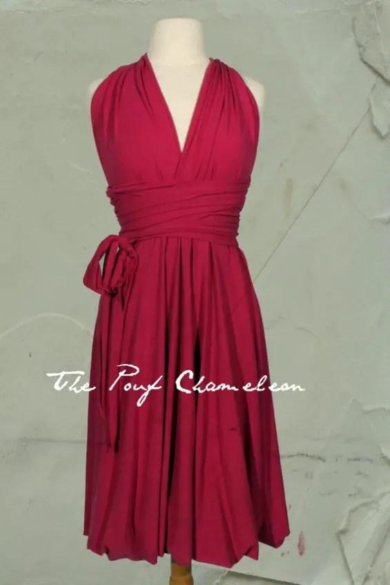 convertible-bridesmaid-dresses