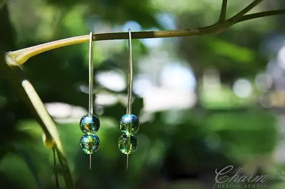 win free earrings