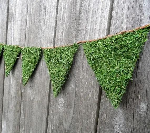 moss bunting