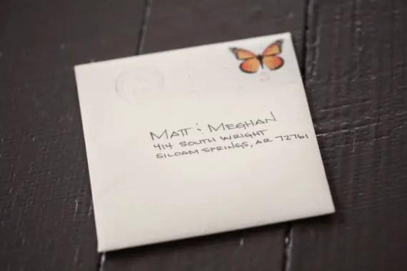 mad-lib RSVP card 5