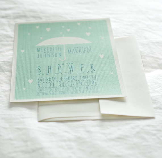raindrop-bridal-shower-invitation