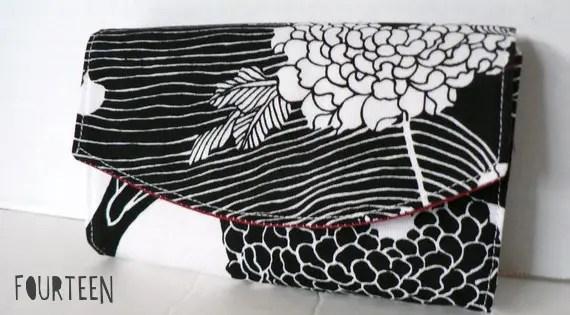 bridesmaid handbags